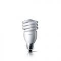 Лампа  комп. люм. Tornado T2 15w/827 E27(Philips)