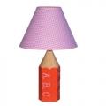 MW-Light  № 250038501 (Уют) Светильник