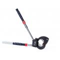 Ножницы секторные НС-30С д/резки кабеля до d30 (400 кв. мм) Шток 5006