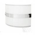 MW-Light № 377021802 (Драйв) Светильник