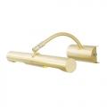 MW-Light  № 502020802 (Вернисаж золото матовое) Светильник