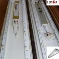 Светильник светодиодный Led-OCC-236-IP67