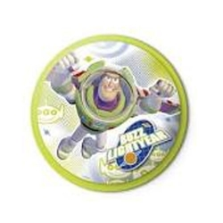 Kinder-Deckenleuchte № 60701 (Toy Story 3) Светильник