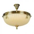 MW-Light  № 317011504 (Афродита) Светильник