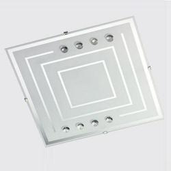 Briloner  №3516-026  Светильник
