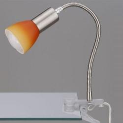 Briloner  №2685-012B  Светильник
