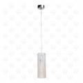 MW-Light  № 354015401 (Лоск) Светильник