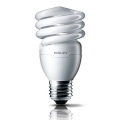 Лампа  комп. люм. Tornado T2 23w/865 E27(Philips)