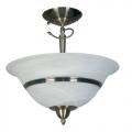 MW-Light  № 347014203 (Фелиция бронза антик) Светильник