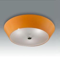 Fabas 2621-61-170  Светильник