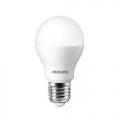 Лампа  LED Bulb 7,5-60W, E27,3000K А55  (Philips)
