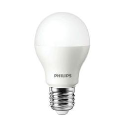 Лампа  LED Bulb 4-40W, E27,3000K А55 (Philips)