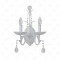 MW-Light  № 381020502 (Нимфа) Светильник