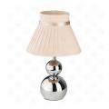 MW-Light  № 610030201 (Тина) Светильник