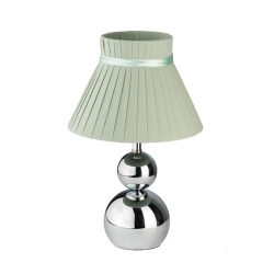 MW-Light  № 610030301 (Тина) Светильник