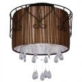MW-Light  № 361010105 (Каталина) Светильник