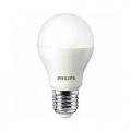 Лампа  LED Bulb 5-40W, E27,3000K А55 (Philips)