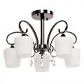 MW-Light  № 315013305 (Блеск) Светильник