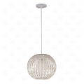 MW-Light  № 376015001 (Ротанг 02) Светильник