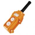 Пульт управления ПКТ-61 на 2 кнопки IP54  ИЭК