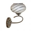MW-Light  № 358023301 (Грация) Светильник