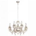 MW-Light  № 313011608 (Барселона) Светильник