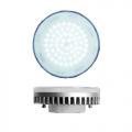 Лампа LED-GX53-5W/2700/GX53