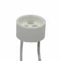 Патрон ULH-GU10-Ceramic