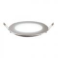 Светильник светодиодный ULP-R120-06/NW WHITE