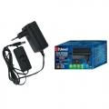 Блок питания для светодиодов с вилкой UET-VPA-036A20