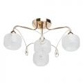 MW-Light  № 358016704 (Грация) Светильник