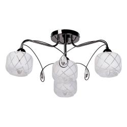 MW-Light  № 358015204 (Грация) Светильник