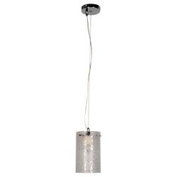 MW-Light  № 354010901 (Лоск хром) Светильник