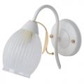 MW-Light  № 356027101 (Нежность) Светильник