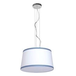 MW-Light  № 653010303 (Марино) Светильник