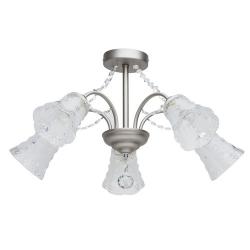 MW-Light  № 297012405 (Мечта) Светильник