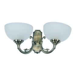 MW-Light  № 318020902 (Олимп) Светильник