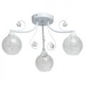 MW-Light  № 358017703 (Грация) Светильник