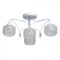 MW-Light  № 358017504 (Грация) Светильник