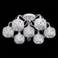 MW-Light  № 358015407 (Грация) Светильник