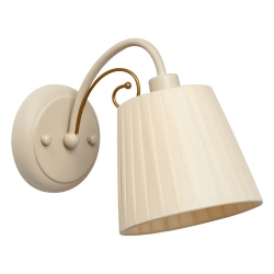 MW-Light  № 448020801 (Виталина)  Светильник