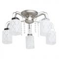 MW-Light  № 638011605 (Олимпия) Светильник