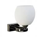 MW-Light  № 324021401 (Альфа) Светильник