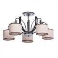 MW-Light  № 364013705 (Николь) Светильник