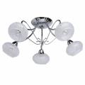 MW-Light  № 677010105 (Грация) Светильник