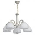 MW-Light  № 450014305 (Ариадна) Светильник