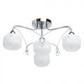 MW-Light  № 358016504 (Грация) Светильник