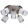 MW-Light  № 330012005 (Альтаир) Светильник