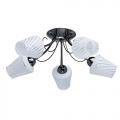 MW-Light  № 676011405 (Нежность) Светильник
