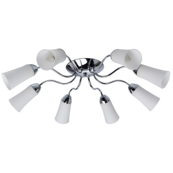 MW-Light  № 638010808 (Олимпия) Светильник